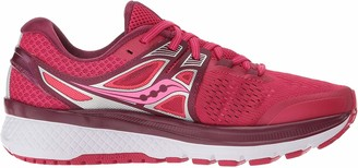Saucony Women's Triumph ISO 3 Running Shoes