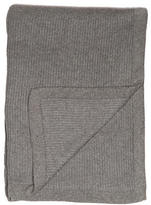 Brunello Cucinelli Cashmere Throw w/ Tags