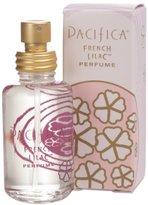 Pacifica French Lilac 1oz Spray Perfume -1oz Brand