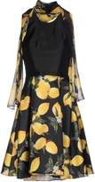 Mikael Short dresses - Item 34818607