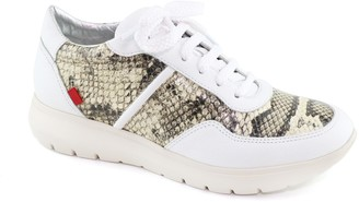 Marc Joseph New York Gramercy Park Sneaker
