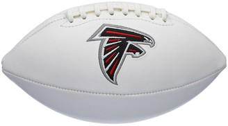 Rawlings Sports Accessories Atlanta Falcons Youth Autograph Football