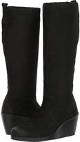 Ecco Bella ECCO - Bella Wedge Tall Boot Women's Boots