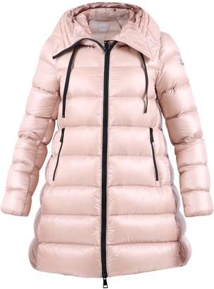 Moncler Suyen Jacket