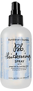 Bumble and Bumble Bb. Thickening Spray