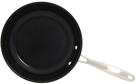 Cuisinart GreenGourmetTM Tri-Ply Stainless 10-Piece Set