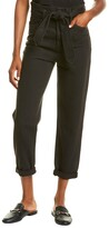 Joes Jeans The Brinkley After Hours Paperbag Pant
