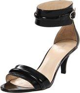 Women's Onboard Ankle-Strap Sandal