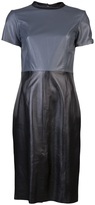 Chris Benz Sigrid dress