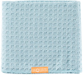 Aquis Hair Towel Waffle Luxe.