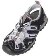 Northside Toddler Girls' Burke II Water Shoes 8128380