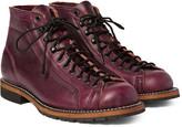 Thorogood - Portage Leather Boots