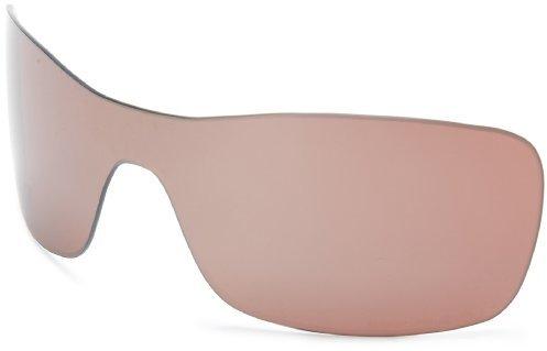 Oakley Antix Replacement Sunglasses Lenses
