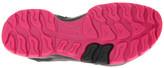 Ecco Sport Biom Chiappo Terrain Sandal