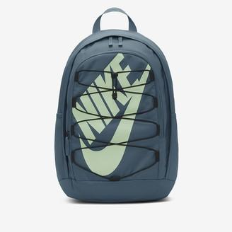 Nike Backpack Hayward 2.0