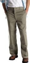 "Dickies Loose Fit Double Knee Work Pant 32"" Inseam (Men's)"