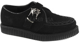 Demonia Men's Creeper 605 Creeper