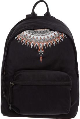 Marcelo Burlon County of Milan Norwegian Wings Backpack