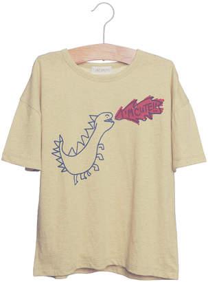 MIO Mi & O I'm Cute T-Shirt