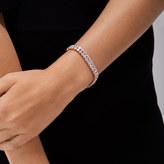Coast Letala Cubic Zirconia Bracelet