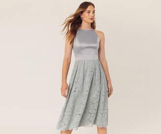 Oasis LACE SKIRT BRIDESMAID DRESS*