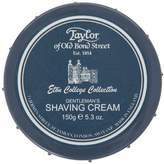 Taylor of Old Bond Street 150g Eton College Shaving Cream Bowl by