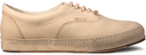 Hender Scheme Manual Industrial Products 04 Shoes