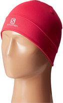 Salomon Active Beanie W