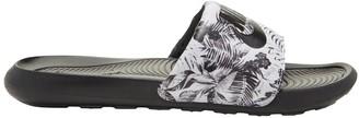 Nike Victori One Print Women's Slide Sandals