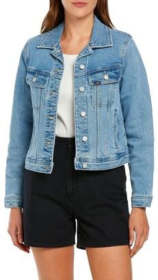 Lee Essential Jacket