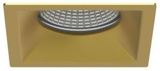 Contrast Lighting Ardito 2.5 in. Square Regressed LED Trim