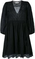 Ulla Johnson Clarice dress - women - Cotton - 4