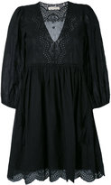 Ulla Johnson Clarice dress - women - Cotton - 6