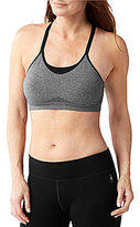 Smartwool PhD Seamless Strappy Bralette