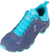 On Women's Cloudsurfer Running Shoes 8135361