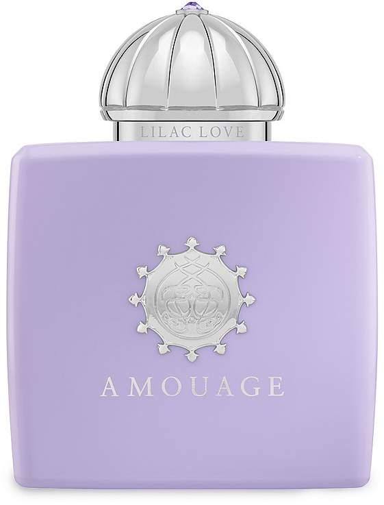 Amouage Lilac Love Woman Eau de Parfum
