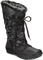 Sporto Charley Cold-Weather Boots