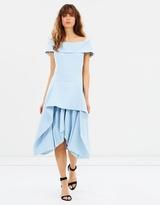 Elliatt Reign Dress