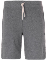 Polo Ralph Lauren Speedway Grey Jersey Shorts