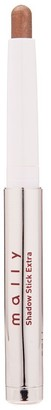 Mally Beauty Evercolor Shadow Stick Extra Smudge-Proof Transfer-Proof