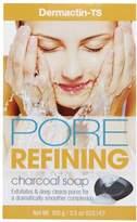 Dermactin-TS Pore Refining Charcoal Soap