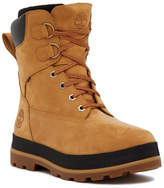 Timberland Snow Drifter Waterproof Leather Boot