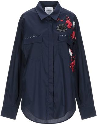 Annarita N. TWENTY 4H Shirts