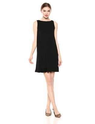 Bailey 44 Women's Pot De Creme Jersey Dress