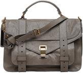 Proenza Schouler / PS1 Medium Bag