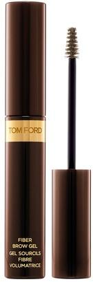 Tom Ford Fiber Brow Gel - Colour Blonde
