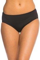 CoCo Reef Master Classic High Waisted Bikini Bottom 8140510