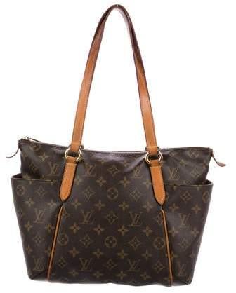 01a95e64660d Louis Vuitton Women s Fashion - ShopStyle