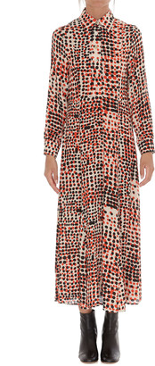 Jucca Dress
