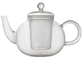 Berghoff Glass Teapot